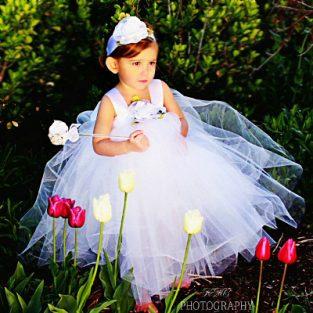 flower-girl-white-tulle-dress