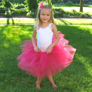 child-tutu-dress-tulle-custom-baby-girl01