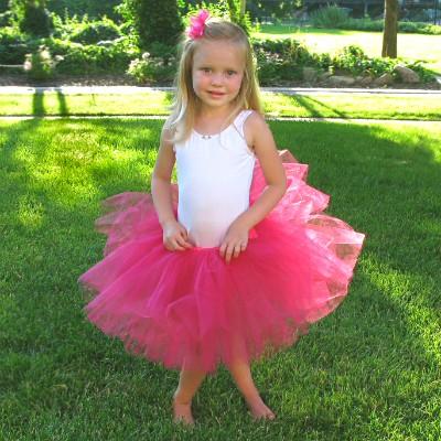 child-tutu-dress-tulle-custom-baby-girl01