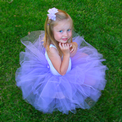 lavender-ballet-girls-tutu