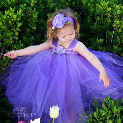 purple-roses-princess-dress