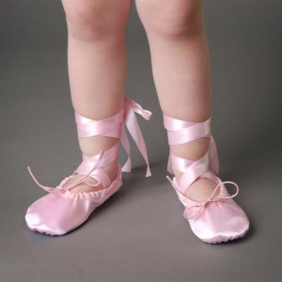 pink ballet shoes ballerina shoes ballet slippers