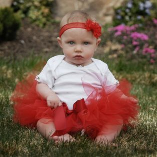 84b0e7583e23 Holiday Collection Archives - Fairytale Tutus