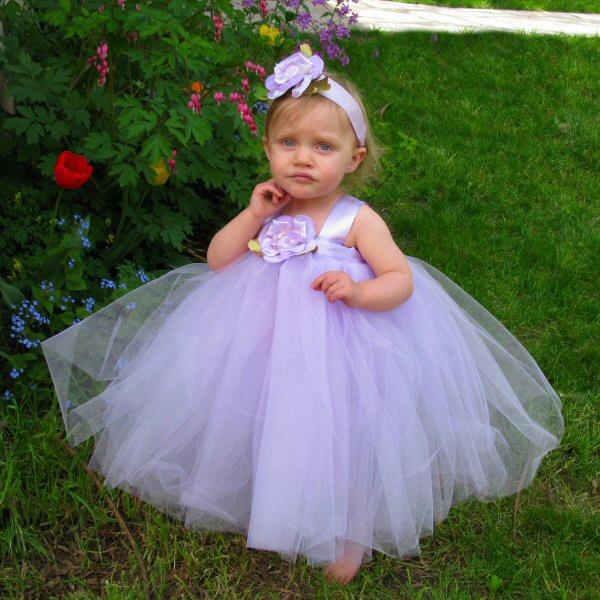 Nutcracker Ballet Tutu Sugarplum Fairy Princess Costume Clara Ballerina Gown Christmas Holiday Flower Girl Dress Birthday Photo Prop Clothes