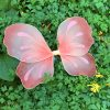 toddler fairy wings