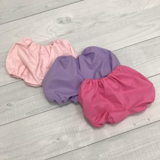 baby diaper cover